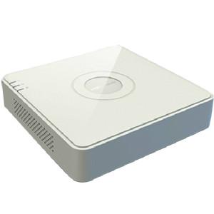 Цифровые IP видеорегистраторы