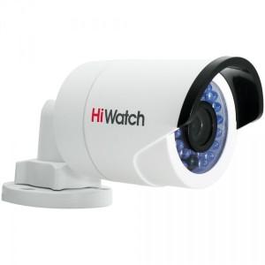 HiWatch_DS-N201_1 купить в витебске