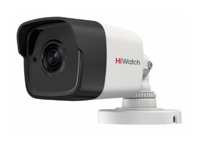 Видеокамера DS-I100