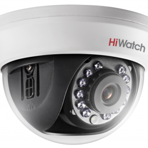 камера hiwatch_t201