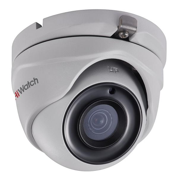 камера hiwatch_купить_витск