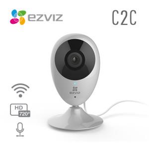 EZVIZ домашние камеры