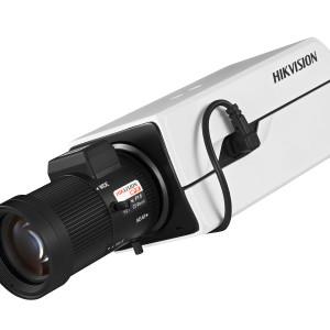 Hikvision-DS-2CD4025F