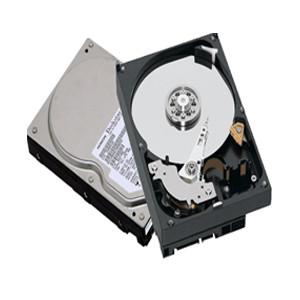 Купить жесткий диск в Витебске