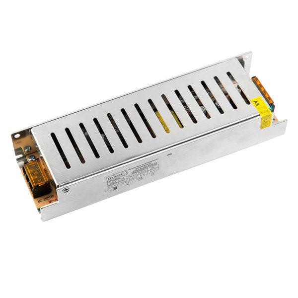 Блок питания GDLI-S-250-IP20-12